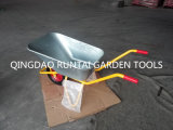 The Cheap and Strong Wheel Barrow (WB6404Z)