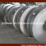 304 Cold Rolled Stainless Steel Strip-2b Finish