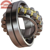 High Quality Spherical Roller Bearing for Machine Tools (23196CA/W33)