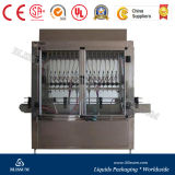 High Quality Oil Production Line