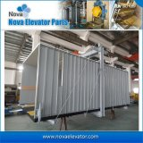 High Quality Painted Cabin of Car Elevator