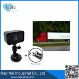 Caredrive Guangzhou Smart Vehicle Tracking Device Driver Fatigue Monitor Ce