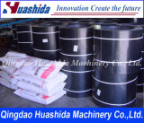 PE Electrofusion Belt and Ef Band for HDPE Structured Wall Spiral Pipe Joint
