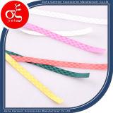 2016 New Fold Over Elastic Ribbon Wholesale