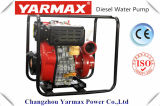 Farm Agricultural Irrigation End Suction Diesel Water Pump Ymdp15I Best Price