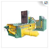 Hydraulic Metal Waste Baler (Y81F-125D)