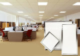 Hot Sale! ! ! CE RoHS Certificates Approval 600*600 Panel Light LED