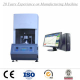 Computer Controlled Rubber Mooney Viscosity Test Machine
