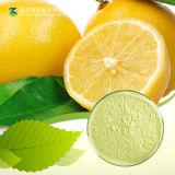 Diosmetin / Lemon Peel Extract