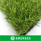 Hot Sale Graden Decoration Artificial Plant Synthetic Grass (AMUT327-40D)