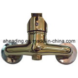 Single Lever Bath Mixer (SW-3362)
