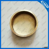 Engine Cap in Brass Made in Better Quality