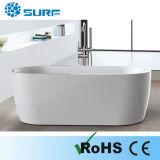 New Bath Products Simple SPA Tub - (SF5F018)