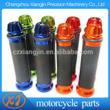 Universal Motorcycle Parts CNC Aluminum Hand Grip