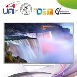 2015 Uni/OEM High Quality Cheap Price 32′′ E-LED TV