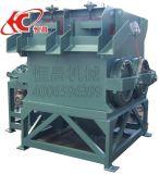 China Professional Manufacturer Manganese Jigger Machine for Sale