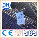 BS4449 12mm Deformed Steel Bar