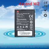 Cell Mobile Phone Batteries Rechargeable Battery for Cellphone