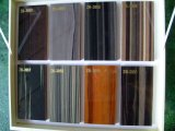 MDF Sheets (furniture material)