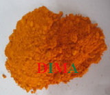 Fluorescent Yellow Fp Dyes (Solvent Yellow 135)
