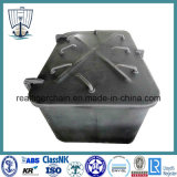 Type B Hatch Cover for Ship