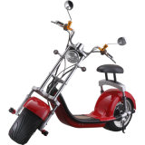 Fashion Design Powerful Cheap Price Electric Mobility Scooter & E-Scooter for Adults