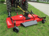 Hot Selling Pto Tractor Mounted Finishing Mower Lawn Mower