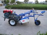 Walking Tractor / Power Tiller (DF-121/121L)