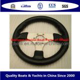 Bestyear Marine Boat Parts of Wheel