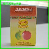 Wholesale Price Fruit Shisha Flavor, Enjoylife Fruit Hookah Flavor with High Quality