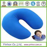 Soft U Shape Neck Pillow/Travel Pillow