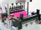 Non Woven Bag Making Machine with Printing (YF-PB-1200)