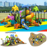 Competitive Playground Equipment (BH1301)
