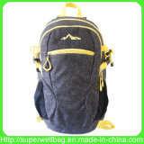 Popular Fashion Outdoor Backpack for Sport with Good Quality & Compective Price