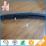 Flexible Rubber Edge Trim Rubber Molding Trim Rubber Flooring Trim