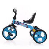 Good Three Wheel Baby Tricycles Wholesale