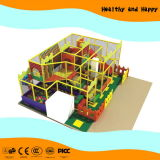 CE, Amusement Rides Indoor Playground Furniture (T1218-3)