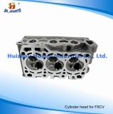 Engine Cylinder Head for Daewoo Matiz Spark F8CV 96316210 11110-80d00-000