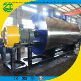Long-Term Supply and Death Animal Processing Equipment Rotary Drum Machine/Animal Carcasses Driers