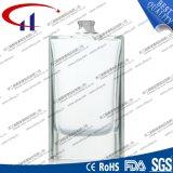 fashion Design 80ml Sell Glass Perfume Bottle (CHP8017)