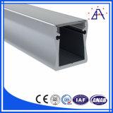 Aluminium Profile for LED Panel (BA-230)