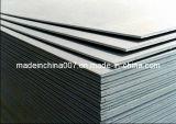 100% Non Asbestos Fiber Cement Board (4-25MM)