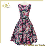 Fashion Flower Girl Dresses OEM Clothing Factory