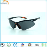 Safety Protctive Goggle