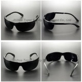 Safety Product for UV Protection Eyeglass Dark Lens (SG109)
