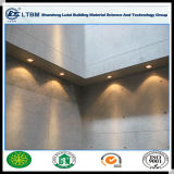 Fire Proof Wall Panels Water Proof Decoration Walls