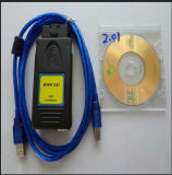 Scanner for BMW 2.01 Code Reader for BMW 1/3/5/6/7 Series