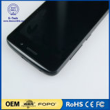 4 Inch Android 5.1 3G GPS Phone Calling Mobile