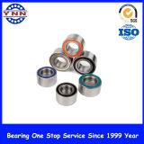 Wheel Hub Bearing Dac Series Auto Bearing