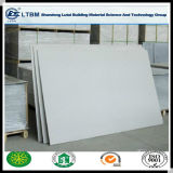 Construction Material of Wall Fiber Cement Siding Panel